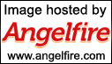 Serenity Homes   Angelfire